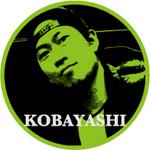kobayashi_image.jpg
